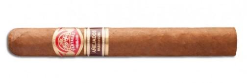 20.- partagas_corona_gorda_anejados_single_cigar
