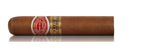 24.- romeo-julieta-petit-churchills