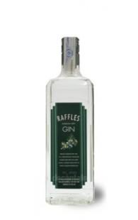 raffles-gin