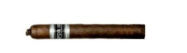 0010500_pdr-1878-cubano-especial-capa-madura-toro-cigar_375