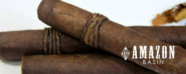 cao_amazon_basin_cigars-1