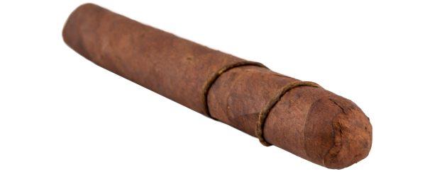 Blind-Cigar-Review-CAO-Amazon-Anaconda-2